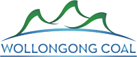 Wollongong Coal Logo